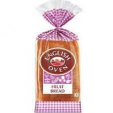 English Oven Fruity Bread (200g)