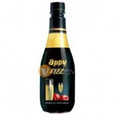 Appy Fizz (1Ltr) Apple