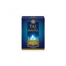 BROOKE BOND TAJ MAHAL TEA 100 GM