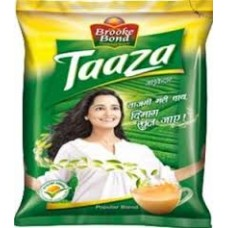 BROOKE BOND TAAZA TEA 2 KG