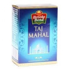 BROOKE BOND TAJ MAHAL TEA 250 GM