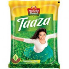 BROOKE BOND TAAZA GOLD 250 GM