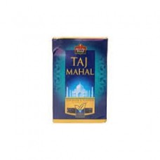 BROOKE BOND TAJ MAHAL TEA   75 GM