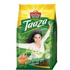 BROOKE BOND TAAZA TEA 250 GM