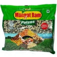 MANGATRAM URAD CHILKA 500 GM