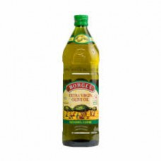 BORGES EXTRA VIRGIN OLIVE OIL ( 1 LT )