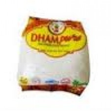 DHAAM PURE SUGAR / Dhampure Sugar / Dham pure Sugar