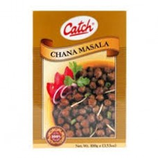 Catch Masala Chana (100g)