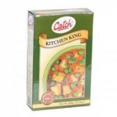 Catch Masala Kitchen King (100g)