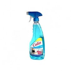 COLIN POWER CLEANER 400 ML
