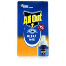 ALLOUT ULTRA REFILL 45 ML